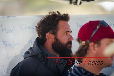 2019_Lancelin_Ocean_Classic_Kitesurfing_Wave_Contest_13 01 2019-8