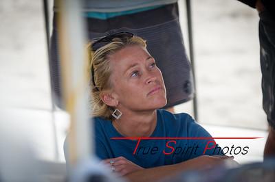 2019_Lancelin_Ocean_Classic_Kitesurfing_Wave_Contest_13 01 2019-5