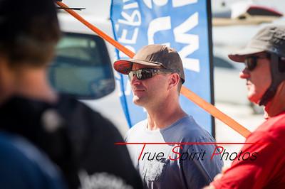 2019_Lancelin_Ocean_Classic_Kitesurfing_Wave_Contest_13 01 2019-10