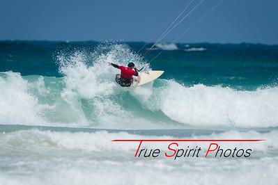 2019_Lancelin_Ocean_Classic_Kitesurfing_Wave_Contest_13 01 2019-21