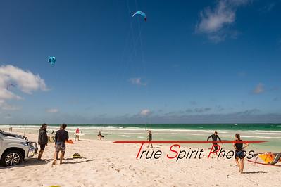 2019_Lancelin_Ocean_Classic_Kitesurfing_Wave_Contest_13 01 2019-16