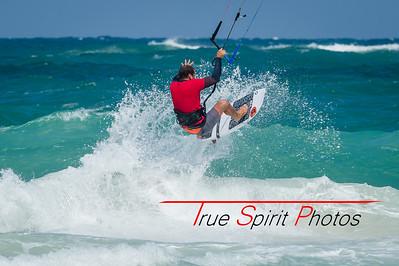 2019_Lancelin_Ocean_Classic_Kitesurfing_Wave_Contest_13 01 2019-19