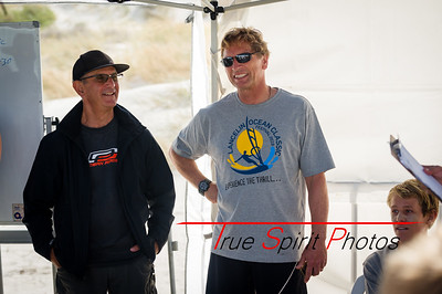 2019_Lancelin_Ocean_Classic_Kitesurfing_Wave_Contest_13 01 2019-2
