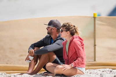 2019_Lancelin_Ocean_Classic_Kitesurfing_Wave_Contest_13 01 2019-25