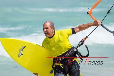2019_Lancelin_Ocean_Classic_Kitesurfing_Wave_Contest_13 01 2019-18