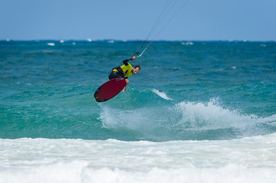 2019_Lancelin_Ocean_Classic_Kitesurfing_Wave_Contest_13 01 2019-22