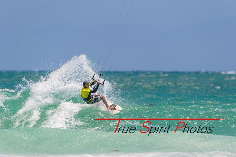 2019_Lancelin_Ocean_Classic_Kitesurfing_Wave_Contest_13 01 2019-216