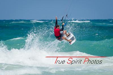 2019_Lancelin_Ocean_Classic_Kitesurfing_Wave_Contest_13 01 2019-20