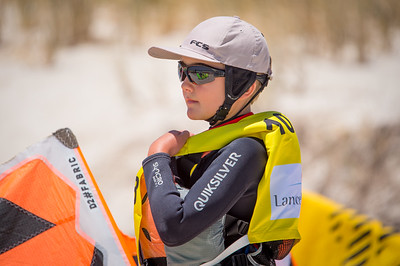 2019_Lancelin_Ocean_Classic_Marathon_12 01 2019-25
