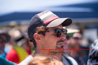 2019_Lancelin_Ocean_Classic_Marathon_12 01 2019-8