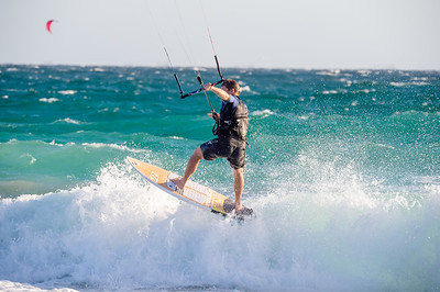 General_Kitesurfing_Oct2018_to_March2019_-2759