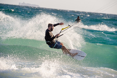 General_Kitesurfing_Oct2018_to_March2019_-2752