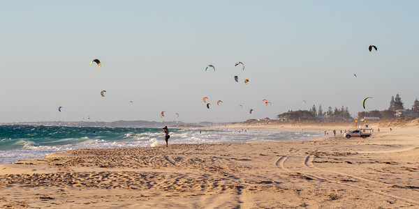 General_Kitesurfing_Oct2018_to_March2019_-2773