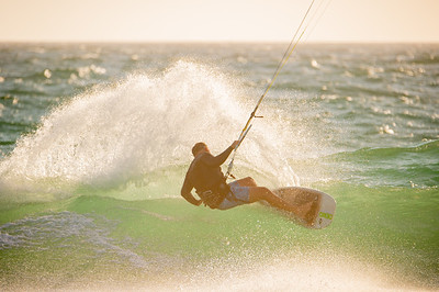 General_Kitesurfing_October_2019_to_March_2020-3978