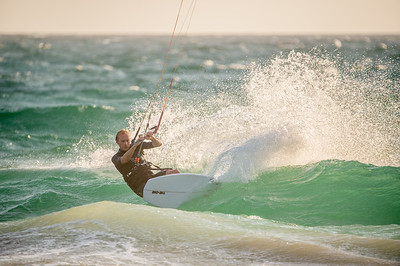 General_Kitesurfing_October_2019_to_March_2020-3984