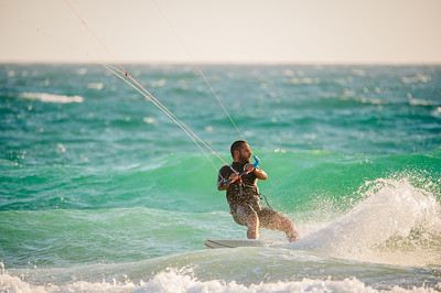 General_Kitesurfing_October_2019_to_March_2020-3970