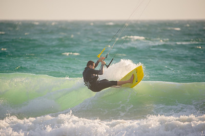 General_Kitesurfing_October_2019_to_March_2020-3986