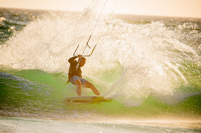 General_Kitesurfing_October_2019_to_March_2020-3980