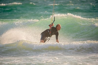 General_Kitesurfing_October_2019_to_March_2020-3985
