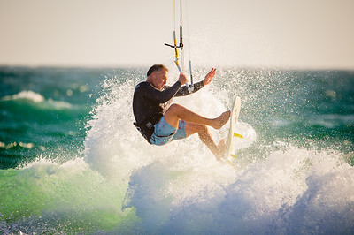 General_Kitesurfing_October_2019_to_March_2020-3962