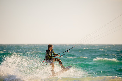 General_Kitesurfing_October_2019_to_March_2020-3969