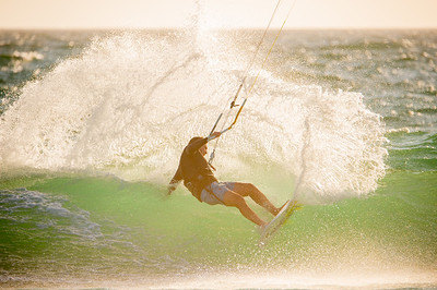 General_Kitesurfing_October_2019_to_March_2020-3979