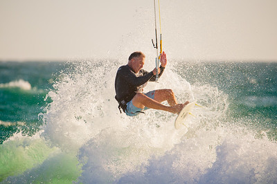 General_Kitesurfing_October_2019_to_March_2020-3963