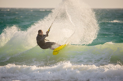 General_Kitesurfing_October_2019_to_March_2020-3988