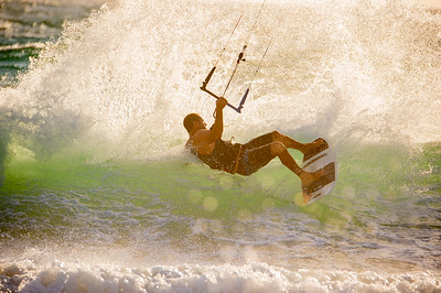 General_Kitesurfing_October_2019_to_March_2020-3966