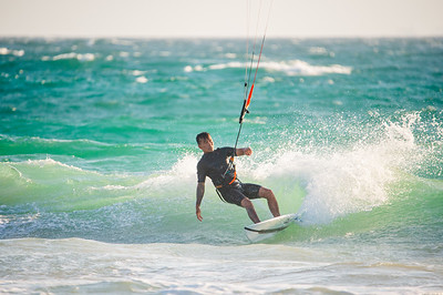 General_Kitesurfing_October_2019_to_March_2020-3977