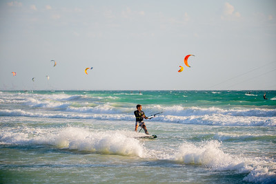 General_Kitesurfing_October_2019_to_March_2020-3968