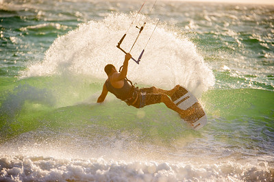 General_Kitesurfing_October_2019_to_March_2020-3965