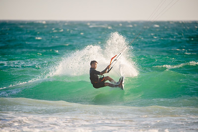 General_Kitesurfing_October_2019_to_March_2020-3973