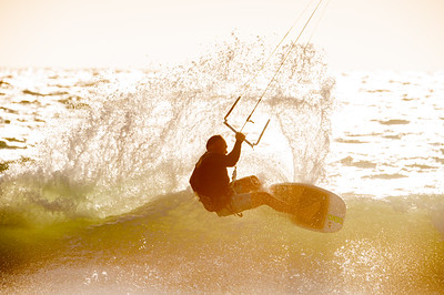 General_Kitesurfing_October_2019_to_March_2020-3982
