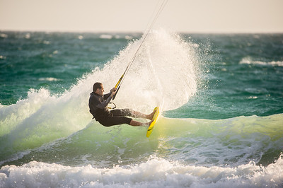 General_Kitesurfing_October_2019_to_March_2020-3987
