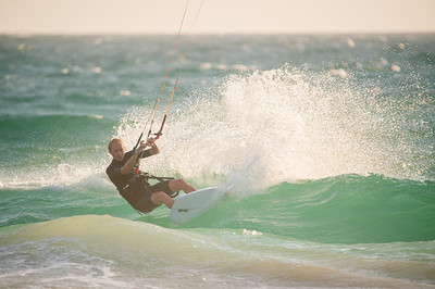General_Kitesurfing_October_2019_to_March_2020-3983