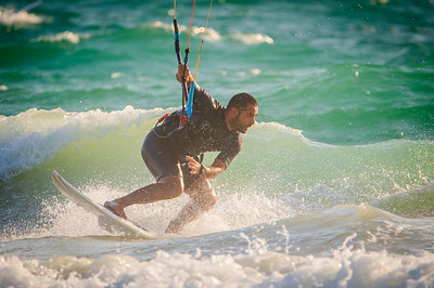 General_Kitesurfing_October_2019_to_March_2020-3972
