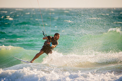 General_Kitesurfing_October_2019_to_March_2020-3971
