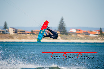 WA_State_Freestyle_Kiteboarding_Titles_16 02 2020-17