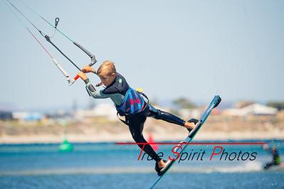 WA_State_Freestyle_Kiteboarding_Titles_16 02 2020-16