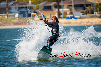 WA_State_Freestyle_Kiteboarding_Titles_16 02 2020-18