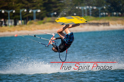 WA_State_Freestyle_Kiteboarding_Titles_16 02 2020-23