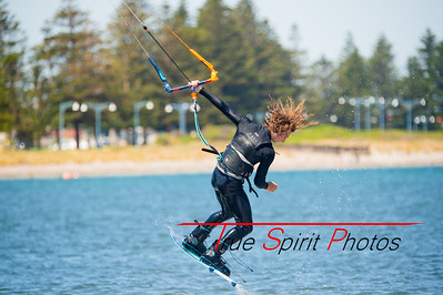 WA_State_Freestyle_Kiteboarding_Titles_16 02 2020-9