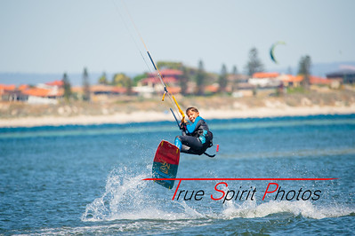WA_State_Freestyle_Kiteboarding_Titles_16 02 2020-12