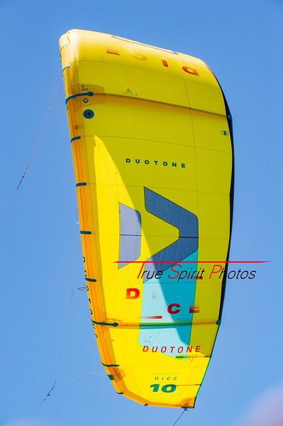 WA_State_Freestyle_Kiteboarding_Titles_16 02 2020-66