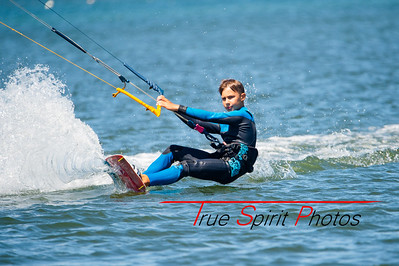 WA_State_Freestyle_Kiteboarding_Titles_16 02 2020-11