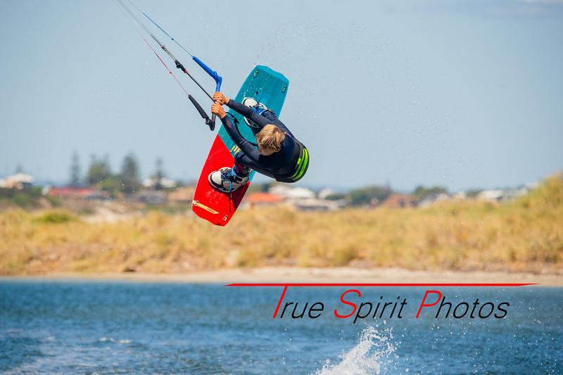 WA_State_Freestyle_Kiteboarding_Titles_16 02 2020-40