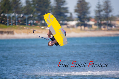 WA_State_Freestyle_Kiteboarding_Titles_16 02 2020-7