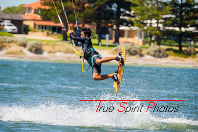 WA_State_Freestyle_Kiteboarding_Titles_16 02 2020-10