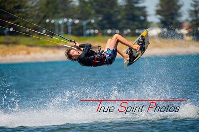 WA_State_Freestyle_Kiteboarding_Titles_16 02 2020-22